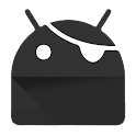 Root Spy File Manager icon
