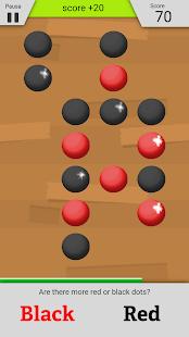 Blitz: Minigames - náhled