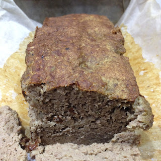 Gluten Free Dairy Free Egg Free Meatloaf Recipes.