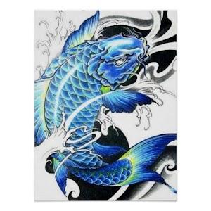 Koi Fish Art Hd Wallpaper 1 0 Apk Androidappsapk Co