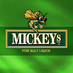 Mickey's Fine Malt Liquor