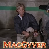 MacGyver (Classic)