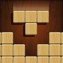 木ブロックパズルゲーム無料ハマるよ 〜暇つぶしに人気の面白いゲーム