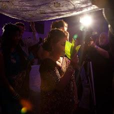 Wedding photographer Paul Couvrette (couvrette). Photo of 28.07.2014