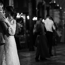 Свадебный фотограф Лиза Каражова (LizaKa). Фотография от 29.04.2019