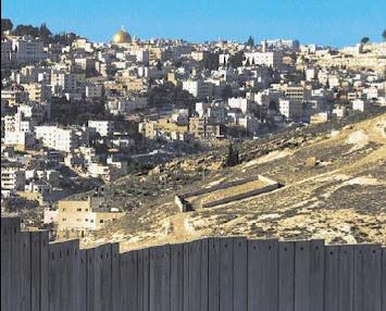 Jerusalem mit Mauer.jpg