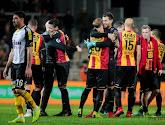 KV Mechelen moet het mogelijk een lange tijd zonder Gustav Engvall stellen