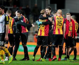 Flinke domper voor KV Mechelen: 'nieuwe operatie en einde seizoen dreigt voor sterkhouder'