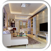 Lighting Design Interior