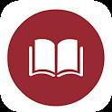 المكتبة الرقمية للدكتورة نوال
