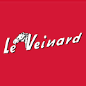 Le Veinard icon
