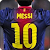 Messi Wallpapers HD file APK for Gaming PC/PS3/PS4 Smart TV