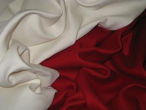 Photo: Ткань: кашемир ш. 150см., цена 10000р. Ткань: кашемир с неопреном ш. 140см., цена 8000р.