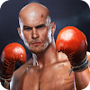Boxing Fight - Real Fist APK
