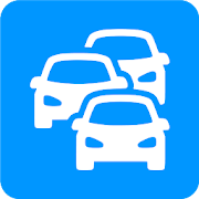 Traffic Assistant - Info, Maps, Auto alerts