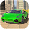 Extreme Car Driving Simulator 2017 file APK for Gaming PC/PS3/PS4 Smart TV