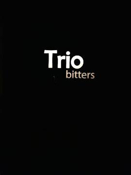 Trio Bitters 三重奏 比特司