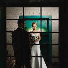 Wedding photographer Sergey Sutygin (TJumper). Photo of 17.07.2016