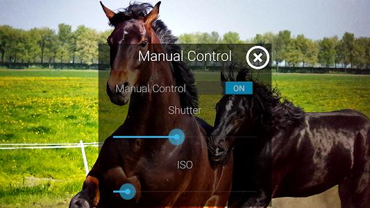 BurstLens Pro v1.0.7w