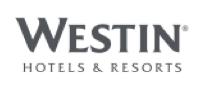 The Westin hotel in Paris