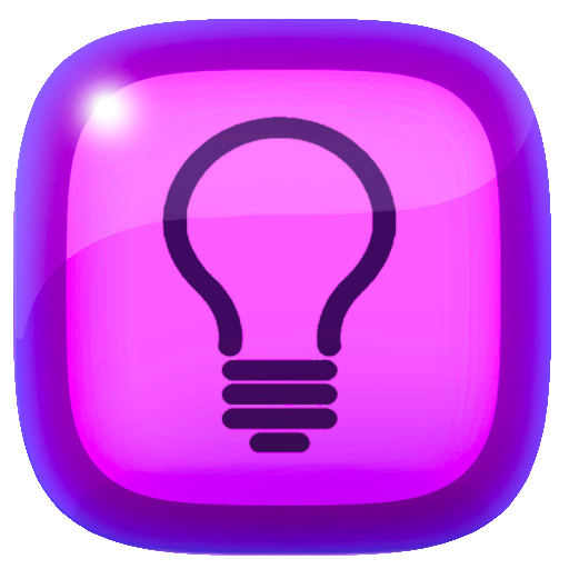 Zen Bulbs - Relaxing Puzzle - Apps on Google Play | FREE Android app