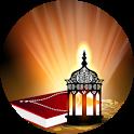 MALAYALAM ISLAMIC SPEECH icon