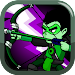 Arrow Archers:Castle  of defender Icon