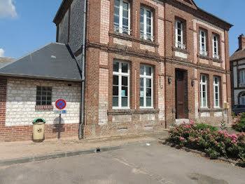 maison à Igoville (27)