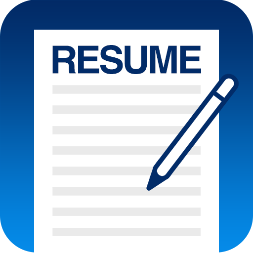 Resume Creator - CV Templates For Job Search
