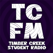 Timber Creek Student Radio