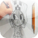 How to Draw Chibis Anime