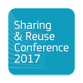Sharing & Reuse Conference