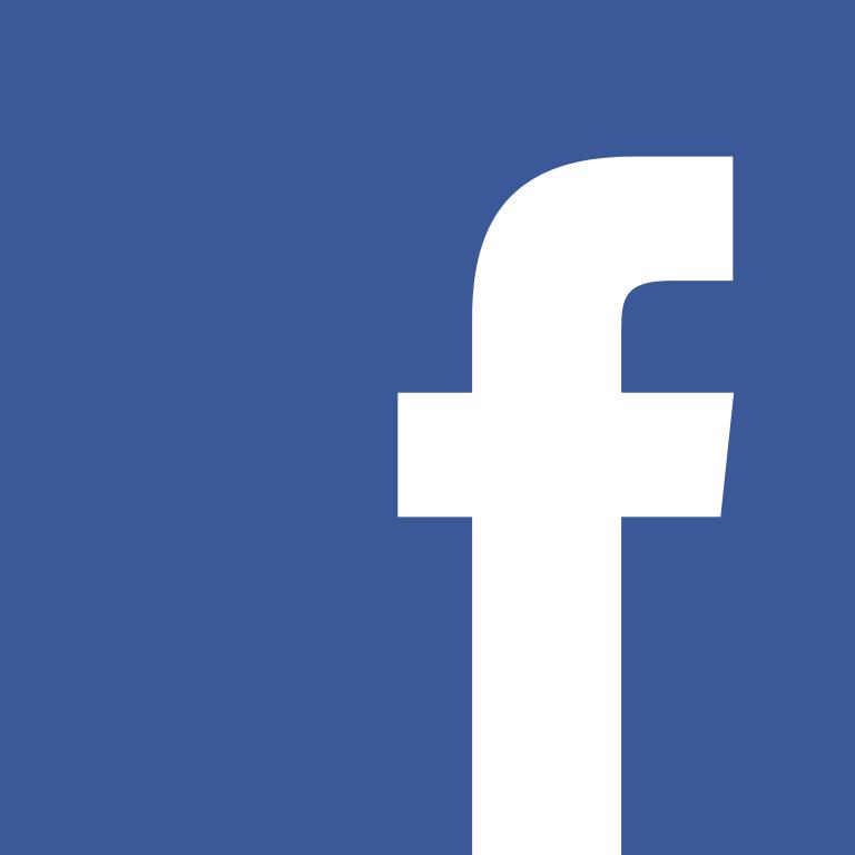 Enterprise DNA on Facebook