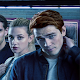 Riverdale Wallpapers Download on Windows