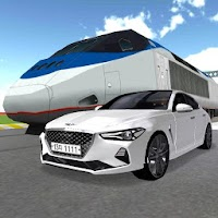 3D運転教室