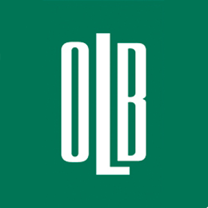 OLB photoTAN - Android Apps on Google Play