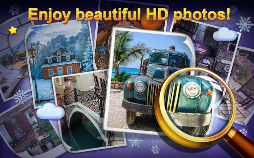 365: My Daily Hidden screenshots 21