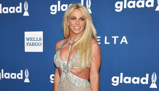 Britney Spears 'Finally Free,' Marrying Longtime Boyfriend Sam Asghari?