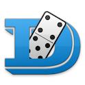 Dominoes Republic icon
