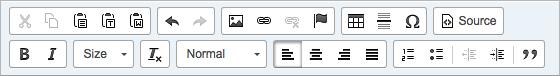 WYSIWIG Editor.png