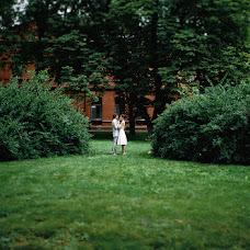 Wedding photographer Elena Gromova (Fotomaker). Photo of 11.07.2014