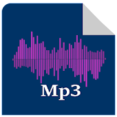Mp3 Juice Free - Download Music Player Android APK Download Free By She Ja But
