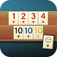 Rummy - Off.. file APK for Gaming PC/PS3/PS4 Smart TV