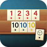 Rummy - Offline Free Board Games 1.2.3