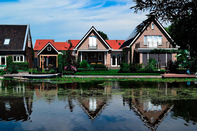 Casa galleggiante di margherita_messina