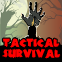 Tactical Survival icon