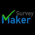 SurveyMaker icon