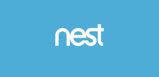 Nest Apps On Google Play