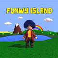 Funwy Island