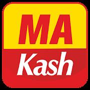 MAKash